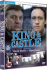 King and Castle - Complete Series 2: Image 2