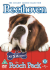 Beethovens Pooch Pack: Image 1