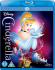 Cinderella - Diamond Edition: Image 1