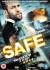 Safe: Image 1