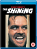 The Shining [Special Edition]: Image 1