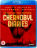 Chernobyl Diaries: Image 1