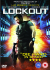 Lockout: Image 1