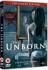 The Unborn: Image 1