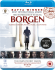 Borgen is a drama sensation from the producers of the acclaimed series The Killing. Following the intricate and complicated lives of politicians, media spinners and the reporters who feed off their triumphs and failures, Borgen uncovers a world of political and personal intrigue. The setting is Borgen, the nickname for Denmark's Parliamentary building, otherwise known as  The Castle . After scoring her party a landslide victory through her idealism and work ethic, the smart and sexy populist Birgitte Nyborg now faces the biggest dilemma of her life. The question is: Will she succumb to pressure of compromise on her ideals and face consequences both on and off the political stage?