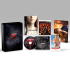 Dead Or Alive 5: Collector's Edition: Image 1