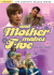 And Mother Makes Five - Complete Series 2: Image 1