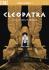 Cleopatra: Image 1