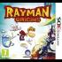 Rayman Origins: Image 1