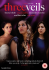 Three Veils is a poignant film about three young Middle-Eastern women living in the U.S  each with her own personal story.  Leila is arranged to be married  however as the wedding night approaches  she becomes less and less sure of how her life is playing out. When she finally makes a desperate attempt to get out of this arrangement  things take a different turn.  Amira is a very devout Muslim struggling with deep repressed feelings toward women  but when these feelings start surfacing  she finds herself in a battle between her faith and her love for Nikki.  Nikki is a lost soul who spirals downward on a self destructive path while battling her own demons that have haunted her since a tragic death in the family As the three stories unfold  the lives of these three women intertwine as they each struggle to defy tradition and create their own realities.  Written and directed by Rolla Selbak  an Arab American woman  and starring  Sheetal Sheth (NIP/TUCK  I CAN'T THINK STRAIGHT) and British born Angela Zahra  Three Veils carries a unique social message that any woman can relate to while delicately tackling some of the issues Middle Eastern women are confronted with today.  It is also the first film to daringly portray the struggle of an Arab Muslim Lesbian  marking a new chapter in cinema.