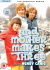 And Mother Makes Three: Complete Serie: Image 1