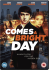Comes A Bright Day: Image 1