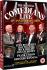 The Comedians Live: Image 1