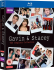 Gavin and Stacy -  Box Set Complete Series: Image 1
