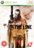 Spec Ops: The Line: Image 1