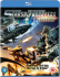 Starship Troopers: Invasion: Image 1