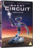Short Circuit: Image 1