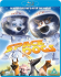 Space Dogs: Image 1
