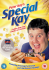 Peter Kay - Special Kay: Image 1