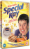 Peter Kay - Special Kay: Image 2