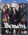 Demons - Season 1: Image 1