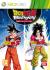 Dragon Ball Z Budokai: HD Collection