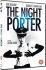 The Night Porter: Image 1