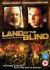 Land Of The Blind: Image 1