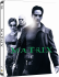 The Matrix - Steelbook Edition: Image 1