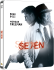 Se7en - Limited Edition Steelbook