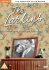 The Larkins - Series 6: Image 1