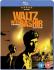 Waltz With Bashir: Image 1