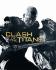 Clash of the Titans - Steelbook Edition: Image 2