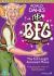 The BFG - Digitally Restored Edition