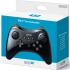 Wii U Pro Controller - Black: Image 1