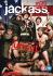 Jackass 2.5: Image 1