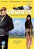 Gigantic: Image 1