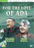 For The Love Of Ada - Series 1 - Complete: Image 1