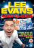 Lee Evans - Access All Arenas: Image 1