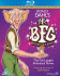 The BFG - Digitally Restored Edition