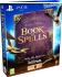 Book of Spells and Wonderbook (PlayStation Move): Image 1