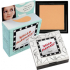 benefit Hello Flawless What I Crave - Toasted Beige: Image 1