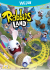 Rabbids Land (Wii U): Image 1