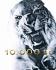 10,000 BC - Steelbook Edition: Image 2