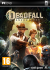 Deadfall Adventures: Image 1