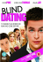 Blind Dating: Image 1