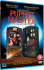 Puppetmaster: Image 2