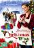 Christmas Wish: Image 1