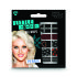 Elegant Touch Little Mix - Perrie Nail Wraps: Image 1