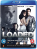 Loaded: Image 1